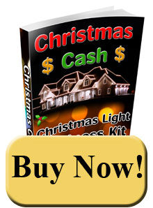 Buy this ebook and start making money now!